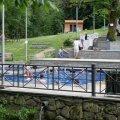 Термальные источники, Грузия: список, фото, отзывы туристов