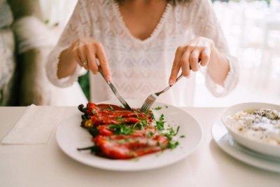Похудела на 2 кг за 2 недели: эффективная диета, полезные рекомендации
