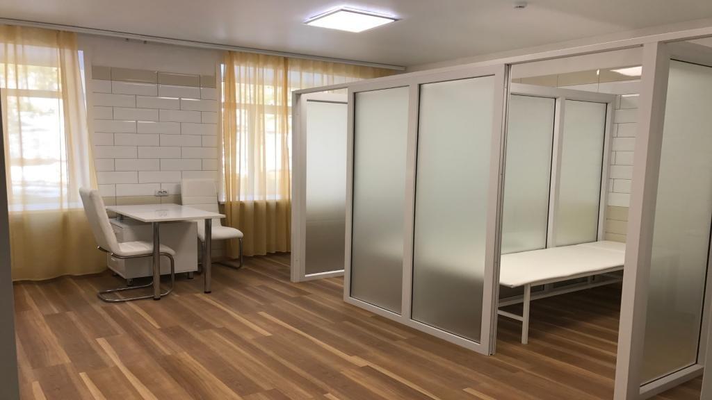 санаторий надежда пензенская область кузнецкий район
