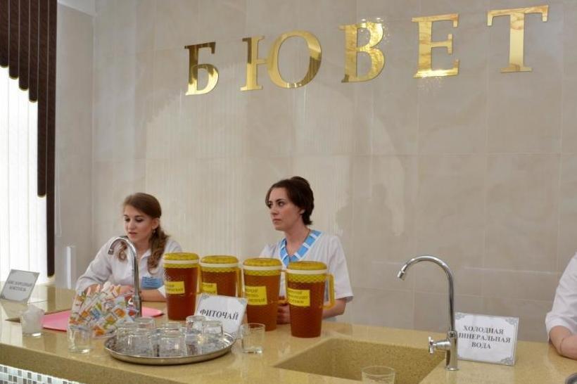 санаторий надежда с ульяновка пензенская область