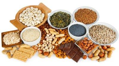 Препараты витамина Д: обзор, названия и правила применения