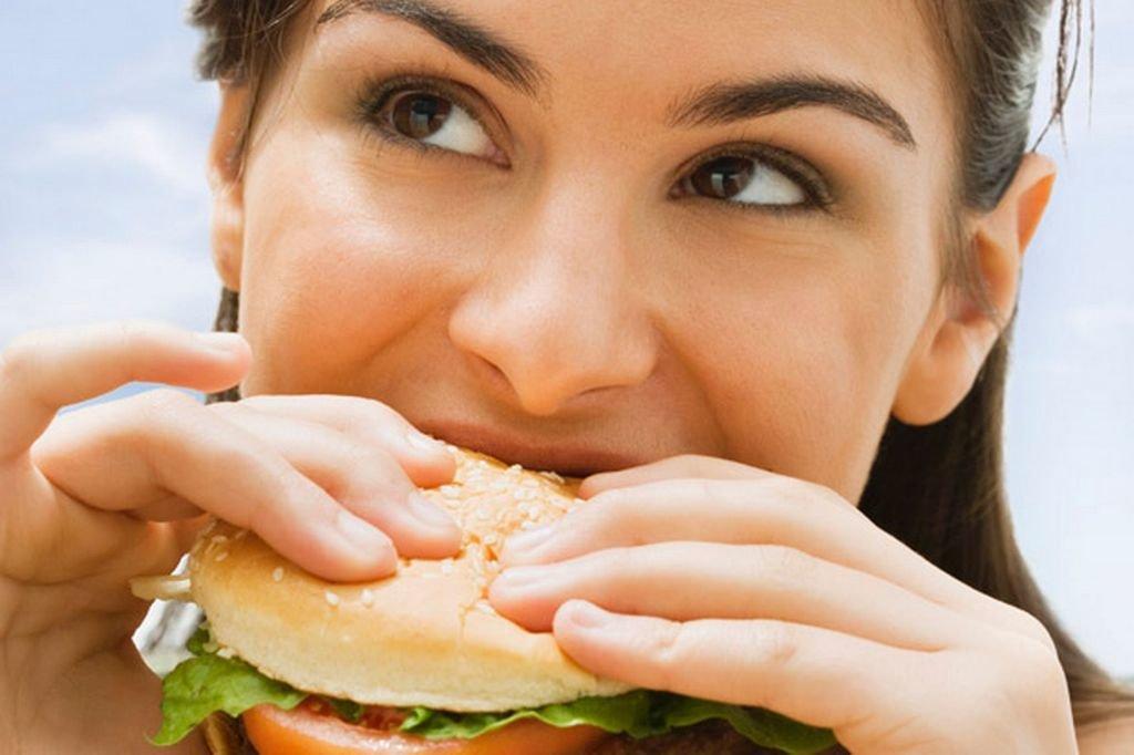 углеводная диета отзывы