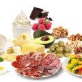 Углеводная диета для набора веса: варианты, цели и задачи, примерное меню на неделю, показания, противопоказания, рекомендации