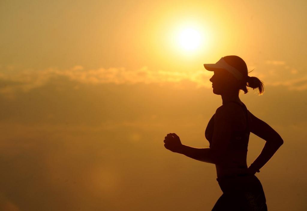 сколько калорий положено в день чтобы похудеть