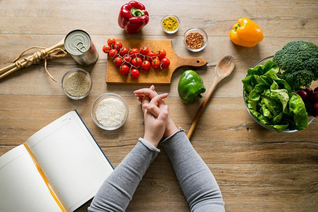 сколько тратить в день калорий чтобы похудеть
