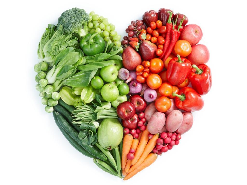 норма калорий в день чтобы похудеть