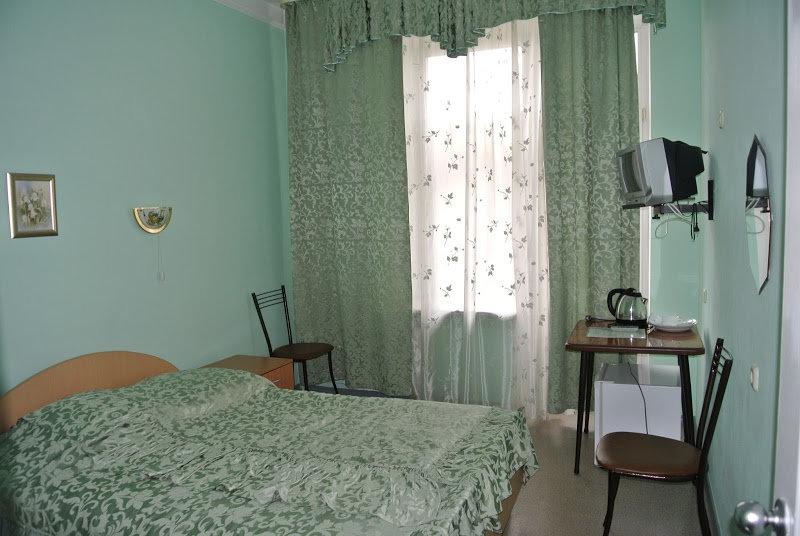 санаторий профилакторий вита краснокамск