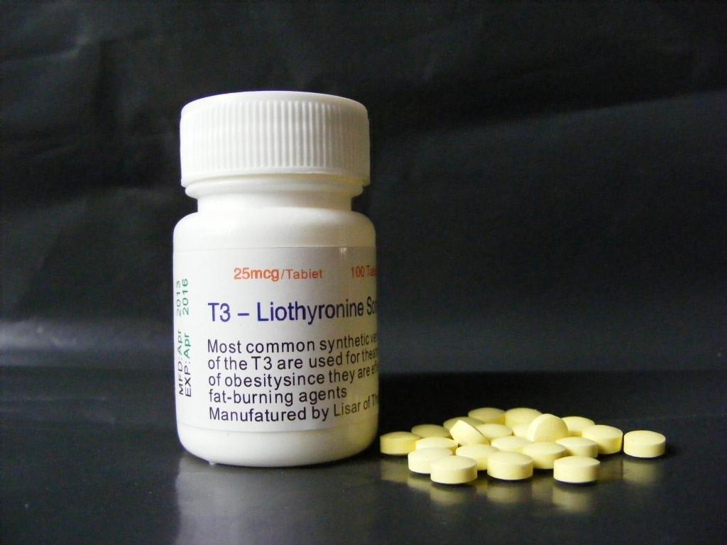 стероиды для похудения мужчинам