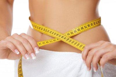Сколько калорий можно употреблять в день? Формула расчета дневной нормы калорий