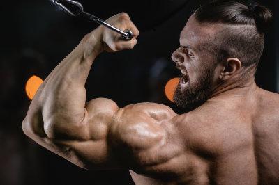 Как повысить тестостерон у мужчин? Продукты и препараты для повышения тестостерона у мужчин
