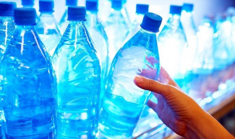 2 литра воды в день польза