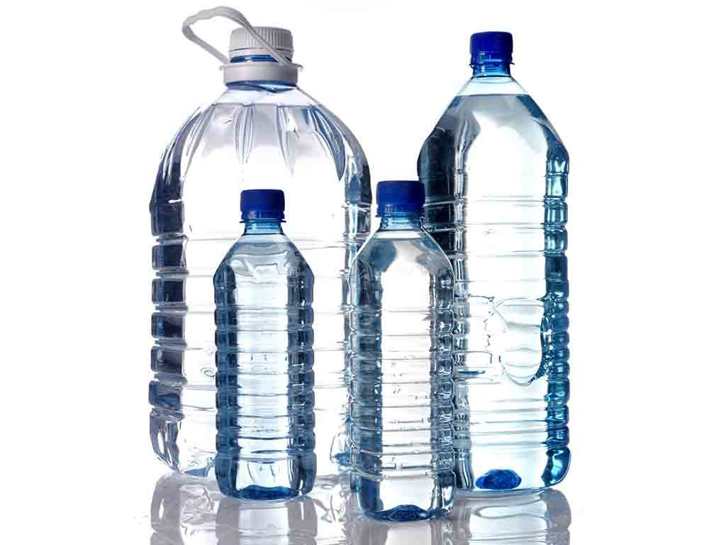 2 литра воды в день отзывы