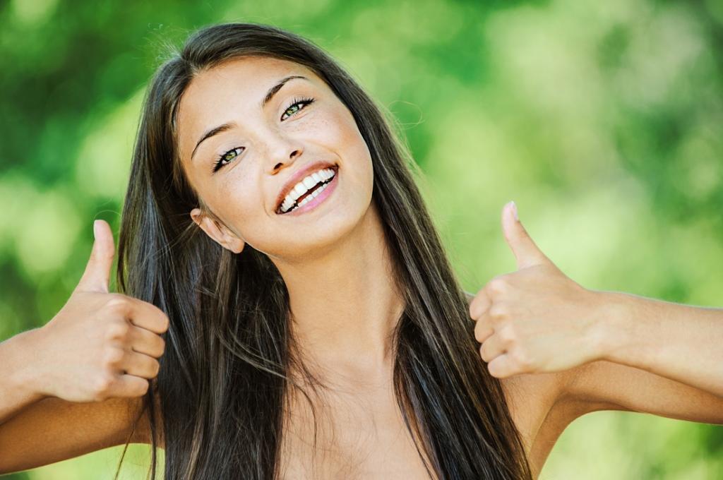 витамины для волос макси хаир отзывы