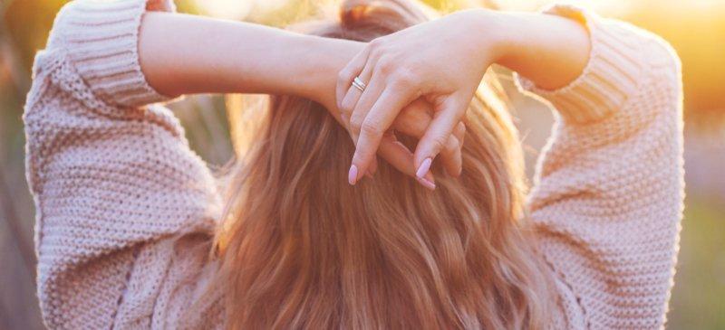 витамины для волос макси хаир