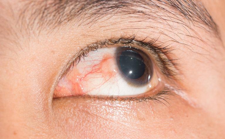 Витамины для глаз тауфон отзывы