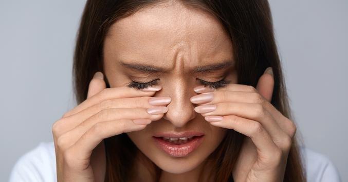 Глазные капли витамины для глаз тауфон