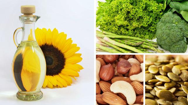 витамин е токоферол инструкция