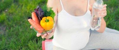 """Витамины для беременных """"Прегнавит"""": инструкция по применению, состав, отзывы"""