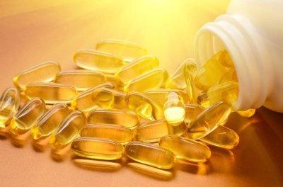 Витамин Д: какой лучше купить взрослому и ребенку, обзор препаратов и дозировки