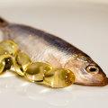 Рыбий жир в капсулах: польза и вред, инструкция по применению, дозировка, рейтинг производителей