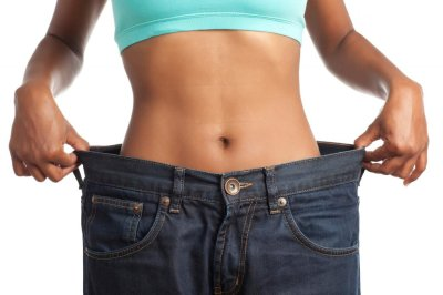 Как считать калории без весов