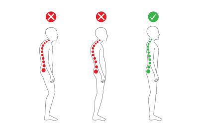 Тренировки при остеохондрозе: виды, рекомендации врача, работа групп мышц, положительная динамика, показания и противопоказания