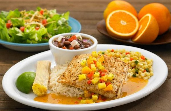 Как похудеть на диете Борменталя