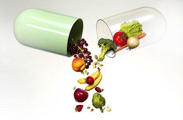 Минусы диеты Борменталя, калорийность, витамины в подуктах