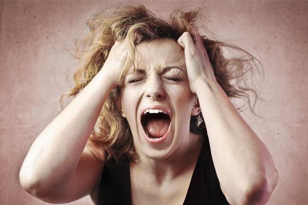 Раздражительность при передозировке амитриптилина
