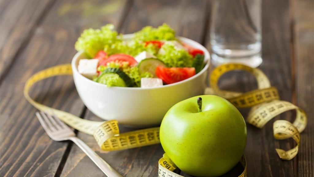 как повысить процесс метаболизма