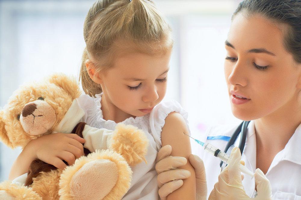 превенар прививка от чего побочные действия отзывы