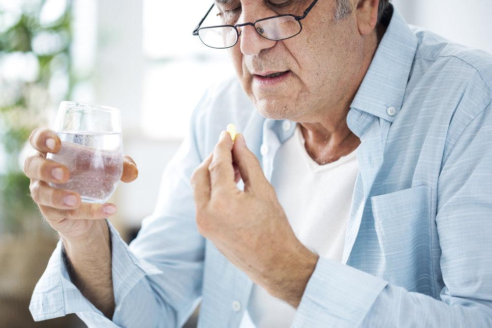 таблетки рамазид н инструкция отзывы