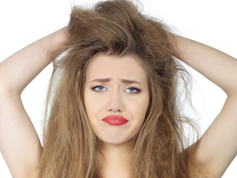 спрей для стимуляции роста волос селенцин