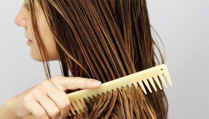 средства от выпадения волос аминексил