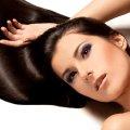 """""""Аминексил"""" для волос: описание, препараты, инструкция по применению, отзывы"""