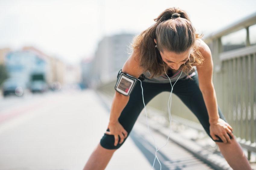можно ли при низком давлении заниматься спортом