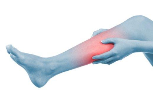 Спастика мышц ног.jpg