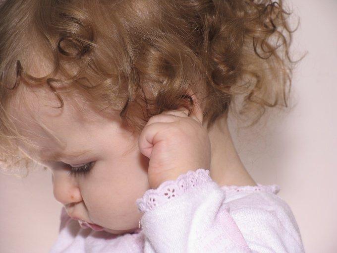 Как получить слуховой аппарат