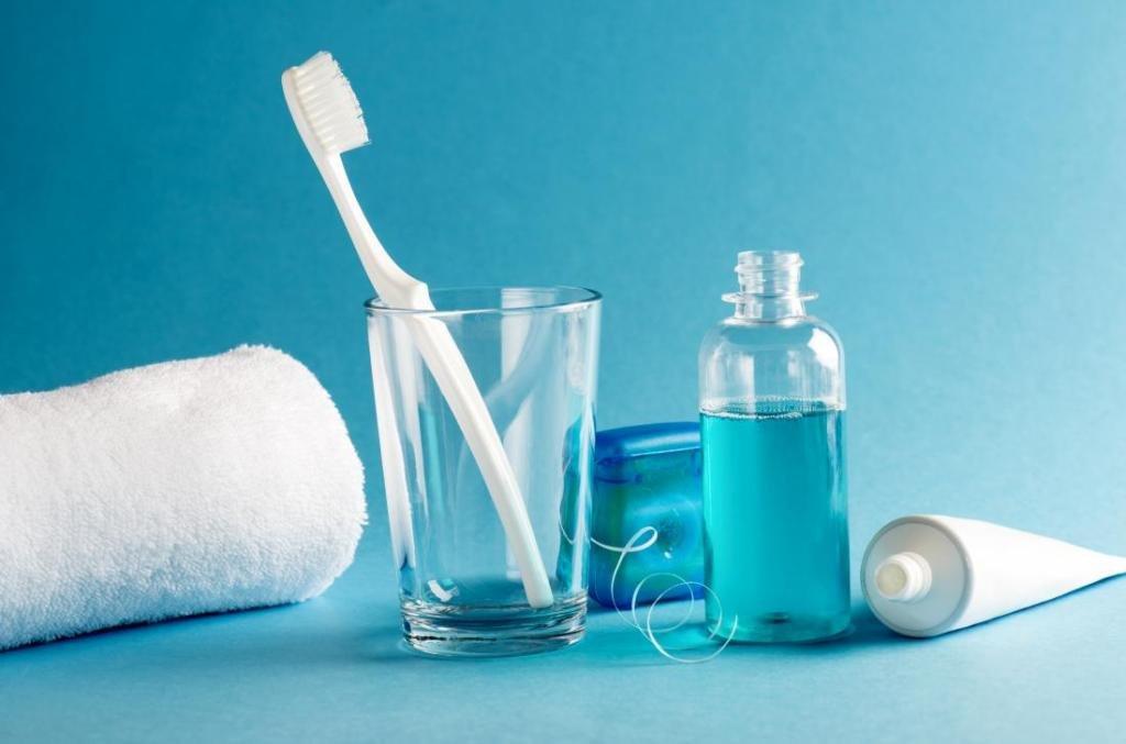 перикоронит зуба лечение