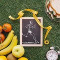 Правильное питание для похудения: основы, примерное меню, советы диетологов