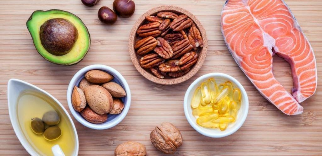 лекарства снижающие холестерин крови