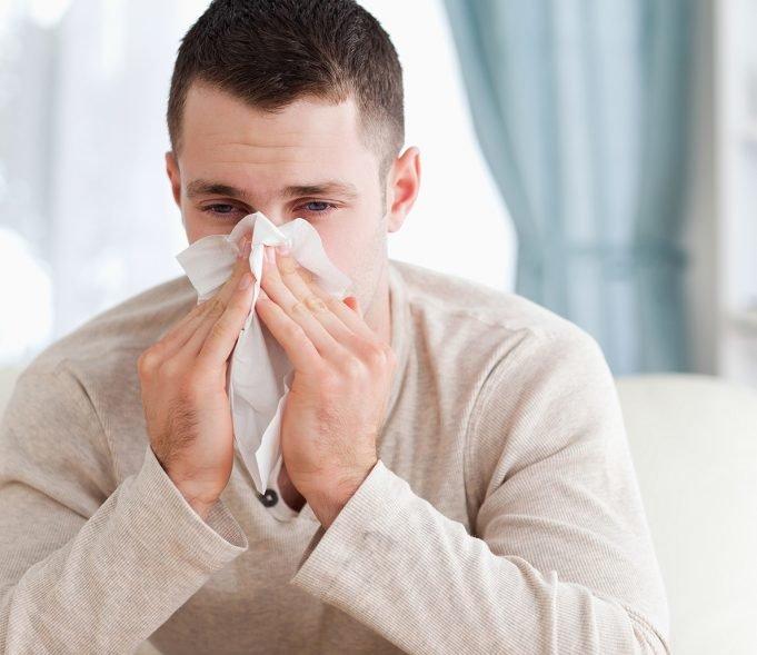 как поднимать иммунитет взрослому