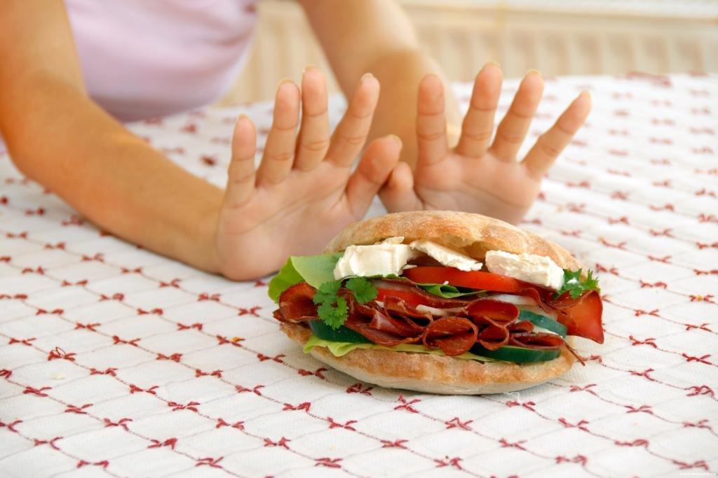 как бороться с холестерином в домашних условиях