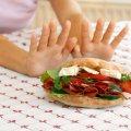 Как понизить холестерин в домашних условиях: препараты и народные средства
