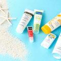 Защита от солнца: как выбрать хороший солнцезащитный крем?