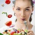 Как ускорить обмен веществ в организме: правильное питание и препараты