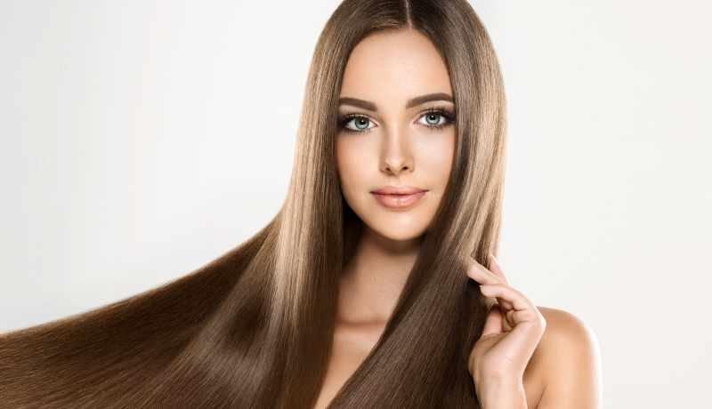 важен для здоровья волос