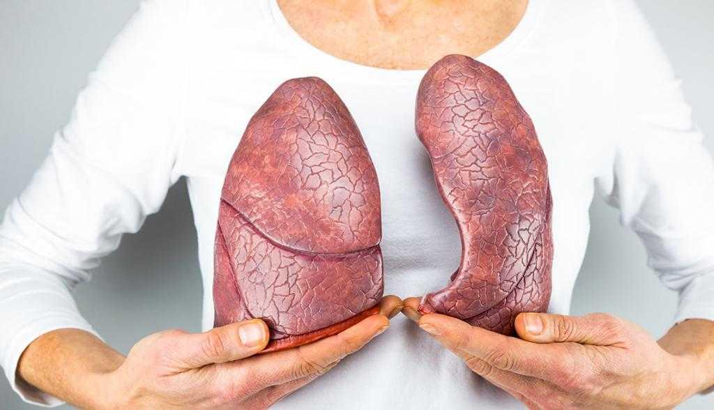 Рак Легких И Похудение. Неожиданные симптомы рака, которые важно не пропустить