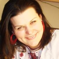 Светлана Безрукова