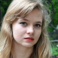 Таисия Бондаренко